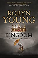 Kingdom: Insurrection Trilogy Book 3