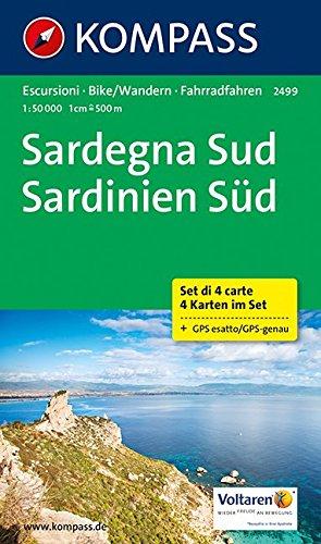 sardinien-sud-2499-gps-wp-4-set-kompass-d-i
