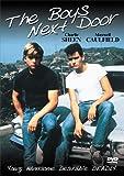 Boys Next Door (Widescreen)