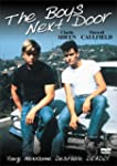 Boys Next Door (Widescreen)