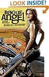 Eternal Journey (Rogue Angel #17)