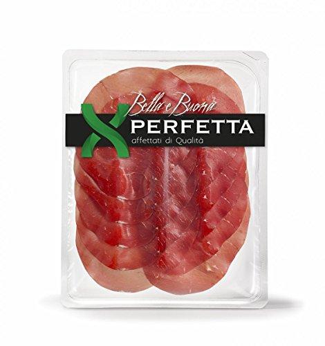 bresaola-punta-danca-in-plastic-tray-100-gr