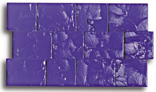 bonway-12-878-alfombrilla-flexible-de-adoquines-de-uretano-para-hormigon-decorativo-432-x-762-cm
