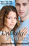 Unlikely Partners (The Runaway Heiress Book 1)