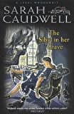The Sibyl in Her Grave (A Legal Whodunnit) (184119574X) by Caudwell, Sarah