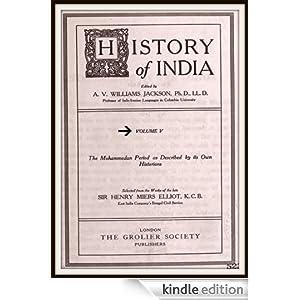 India History - Amazon.de