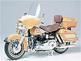 タミヤ 1/6 オートバイシリーズ No.15 ハーレー クラシック プラモデル 16015