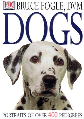 Dk Dogs