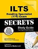 ILTS Reading Specialist