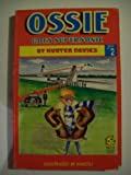 Ossie Goes Supersonic (Young Lions) (0006728944) by Davies, Hunter