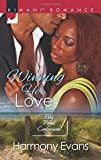 img - for Winning Her Love (Bay Point Confessions) book / textbook / text book