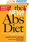 The New Abs Diet: The 6-Week Plan to...