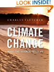 Climate Change: What the Science Tell...