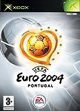 UEFA EURO 2004 (Xbox)