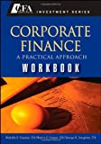 www.payane.ir - Corporate Finance: A Practical Approach Workbook