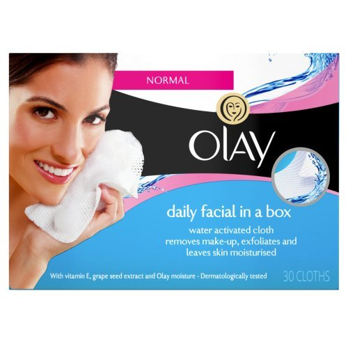 olay-daily-facial-in-a-box-water-activated-cleansing-cloths-30-wipes