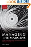 Managing the Margins: Gender, Citizen...
