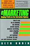 Emarketing (0399519041) by Godin, Seth