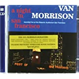A Night In San Franciscoby Van Morrison