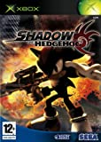Cheapest Shadow The Hedgehog on Xbox