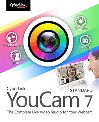 YouCam 7 Standard [Download]