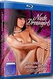 Blu-ray Vorstellung: Nude Dreamgirls – Die schönsten Traumfrauen der Welt in HD Qualität [Blu-ray]