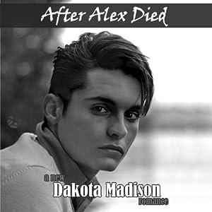 After Alex Died Audiobook