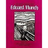 Graphic Works of Edvard Munch ~ Edvard Munch