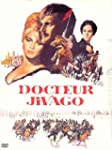 Docteur Zhivago (Widescreen, 2 Discs)...