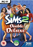 The Sims 2 - Double Deluxe PC