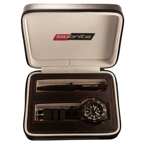 Isobrite ISO100-Gift-Set