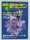 自然と野生ラン 2003年 06月号 [雑誌]