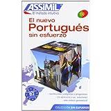 Nuevo portugues sin esfuerzo, el (Senza sforzo)