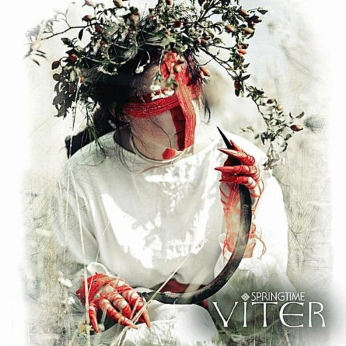 Viter-Springtime-2012-GRAVEWISH Download
