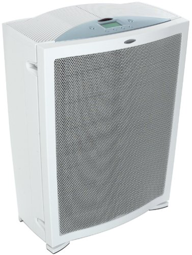 Buy Low Price Bionaire BAP1300-U Quietech HEPA Air Cleaner (BAP1300U)