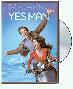 Yes Man (Single-Disc Edition)