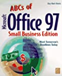 The ABCs of Microsoft Office 97 Small...