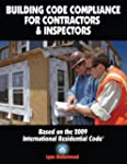 Building Code Compliance for Contract...