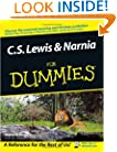 C.S. Lewis & Narnia For Dummies