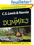 C.S. Lewis And Narnia For Dummies