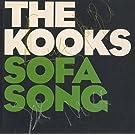 Sofa Song [7