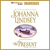 The Present: Mallory Family, Book 6 | Johanna Lindsey
