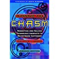 Crossing the Chasm: Marketing and Selling Technology Products to Mainstream Customers (Capstone Trade)
