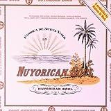 NuYorican Soul Nu Yorican Soul