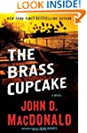 The Brass Cupcake: A Novel