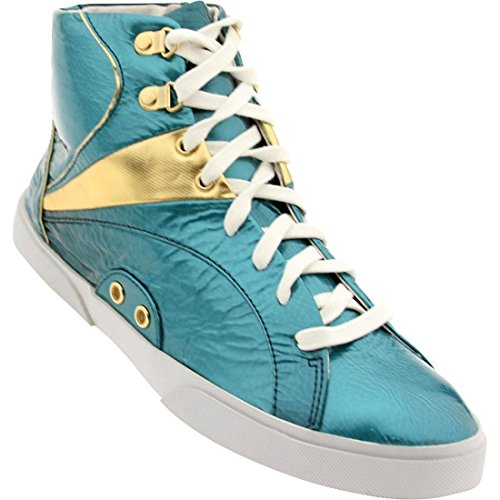 Android Homme Men's Jet Pack 2 (horizon / teal)-8.0