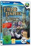 Fabled Legends: Die Rückkehr des Rattenfängers [Edizione: Germania]