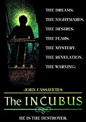The Incubus (Katarina's Nightmare Theater)