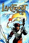 Lanfeust de Troy, tome 2 : Thanos l'i...
