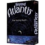 Beyond Atlantis – PC